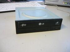 SATA LG DVD Brenner verschiedene Modelle gebraucht