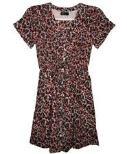 New Wholesale Lot Of 20 Pc Women GAP Floral Dress Mixed Sizes