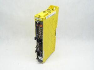 Fanuc Controller Power Mate I-Model H A02B-0259-B501