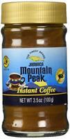Jamaica Mountain Peak Coffee 3.5 oz