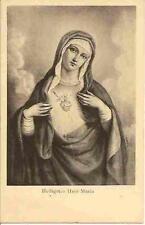 Sprendlingen (Krs. Offenbach a./M.): Heiligstes Herz-Maria