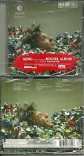 RARE / CD - ARNO : FRENCH BAZAR ( NEUF EMBALLE - NEW & SEALED )