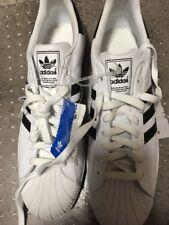 adidas superstar scarpe da basket per uomini su ebay