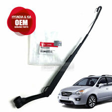 OEM Genuine Parts Windshield Wiper Arm Driver Side LH for KIA 2007-2012 Rondo