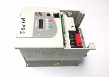 Toshiba Transistor Inverter 5Hp Cat# VFS9-4037PL-WN...  WO-02