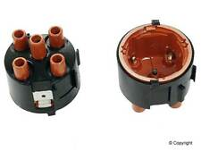 Bosch 03214 Distributor Cap