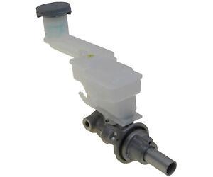 Brake Master Cylinder-Element3; New Raybestos MC391264 fits 07-13 Suzuki SX4