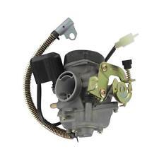 Carburateur 4T 50 Rex RS quingqi jonway baotian Jmstar Benzhou JINLUN AGM Znen