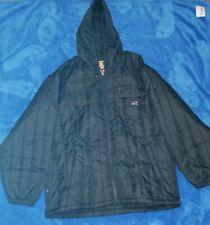 Mens jackets xl Phat Farm
