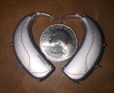 PHONAK NAIDA Q50-SP BTE Hearing Aid