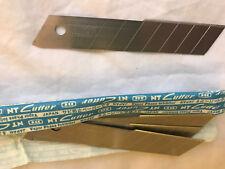 Cuchilla Cortador de procesador De Película Fuji FP232B conjunto nuevo 393G03011 Paquete de 4