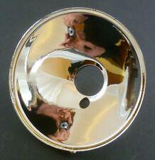 Reflektor - Bauart Bosch - (Notek passend) - Lichtaustritt Ø 160 mm