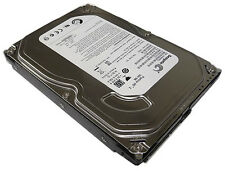 "Seagate Pipeline HD 500GB Internal 5900RPM 3.5"" (ST3500312CS) HDD"