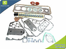"New Cummins 8.3L ""6C 6CT 6CTA"" Full Gasket Set"
