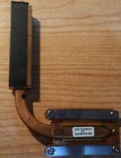 DISSIPATORE HP COMPAQ NX7400/NX8220 - SPS 379799-001