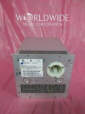 New!  IBM 21H7000 System Rack AC Module Single Dual Linecord pSeries/AS400 9406