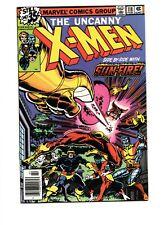X-Men 118 NM-