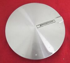 PROGRESSIVE MAG WHEEL CENTER CAP - #960036 - USED