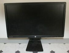 "HP Elite Display E231i 23"" Widescreen LED 1920x1080 With Stand & Cables TESTED"