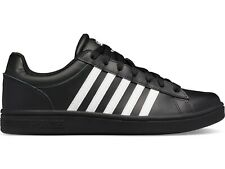 K Swiss Men Sneaker Shoes Fashion Stylish Court Winston Lifestyle Gym 06154-044
