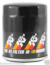 KN OIL FILTER (PS-1010) REPLACEMENT HIGH FLOW FILTRATION