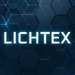 LICHTEX