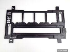 Epson 35-mm soporte película/diahalter para perfection v300 photo escáner, 1437152