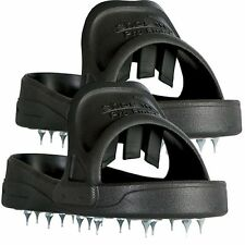 Shoe-In Spiked Shoes for Gunite, Resinous Epoxy Coatings Medium 23385