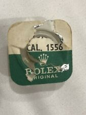 Genuine New Rolex Balance 1556/ Unknown If Used Or Not
