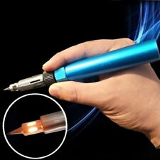 Multifunction Gas Soldering Iron Cordless Welding Pen Wireless Butane Blow Torch