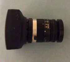 Industrial Camera - UEye UI-1645LE-C-HQ. (2 available)