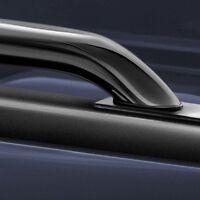 Putco 48855 5.5ft Silverado//Sierra 1500 Bed