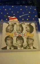 Super junior rokugo memory official photocard Card Kpop K-pop