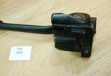 BMW R1100RT R1100 RT 259 96-01 Kupplungsgriff ohne Schalter 196-039