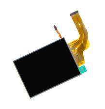 Canon Powershot Sx240 Sx260 Display Camera Replacement LCD Repair #57