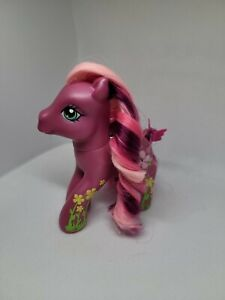 My Little Pony G3 Cheerilee Vintage