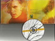 Take that MARK OWEN Child UNRELEASED & INSTRUMENTAL Europe CD single USA seller