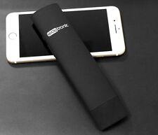 Wireless Bluetooth 4.0 Call Recorder Handset Phone Conversation Recording Device