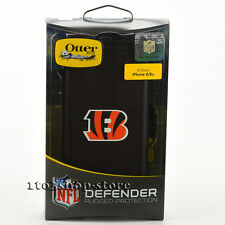 OtterBox Defender iPhone 6 iPhone 6s NFL Case w/Holster Belt Clip (BEN