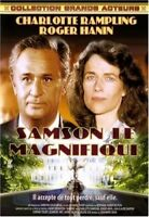 SAMSON LE MAGNIFIQUE - HANIN - DVD