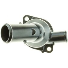 Thermostat With Housing 960-180 Motorad