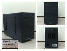 Gruppo di continuità UPS Legrand 1500VA con batterie nuove