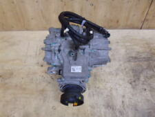FORD FOCUS RS 2.3 ECOBOOST REAR DIFF DIFFERENTIAL  2016 2017 2018  G1FY-4000-RL