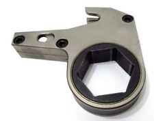 """Torcup Hydraulic Torque Wrench Hex Link 1-9/16"""" TORCUP TX-1 part # TX-1RL109"""