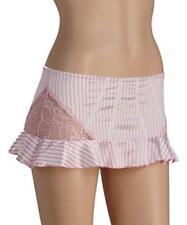 Jezebel Women/'s Tease Skirt  Style 69672