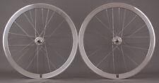 Wheel Master WHL PR 700 622x14 H Son Sl42 Pol MSW 32 Or8 FX