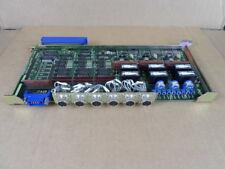 Fanuc A16B-1210-0010103A Control Interface Board