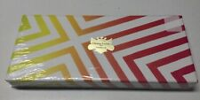 Christian Lacroix Porcelain Tray Sombra Sunset New in Sealed Box