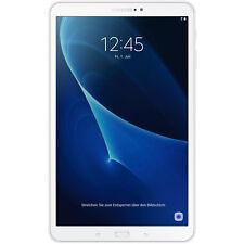 SAMSUNG Galaxy Tab A 10.1 Wi-Fi (2018), Tablet mit 10.1 Zoll, 32 GB Speicher, 2