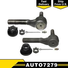 61 62 63 64 65 66 67 68 69 70 71 Dodge /& Fargo Trucks Tie Rod End ~ ES288 RL